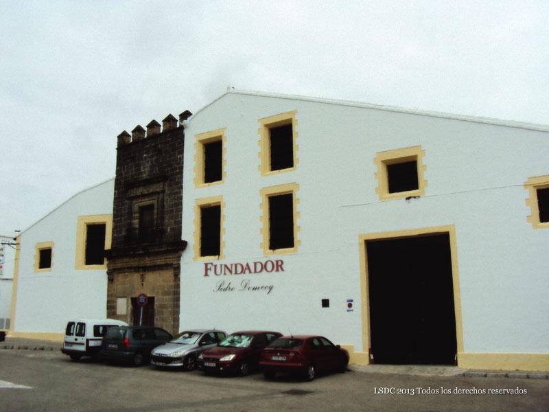 Bodega el Castillo