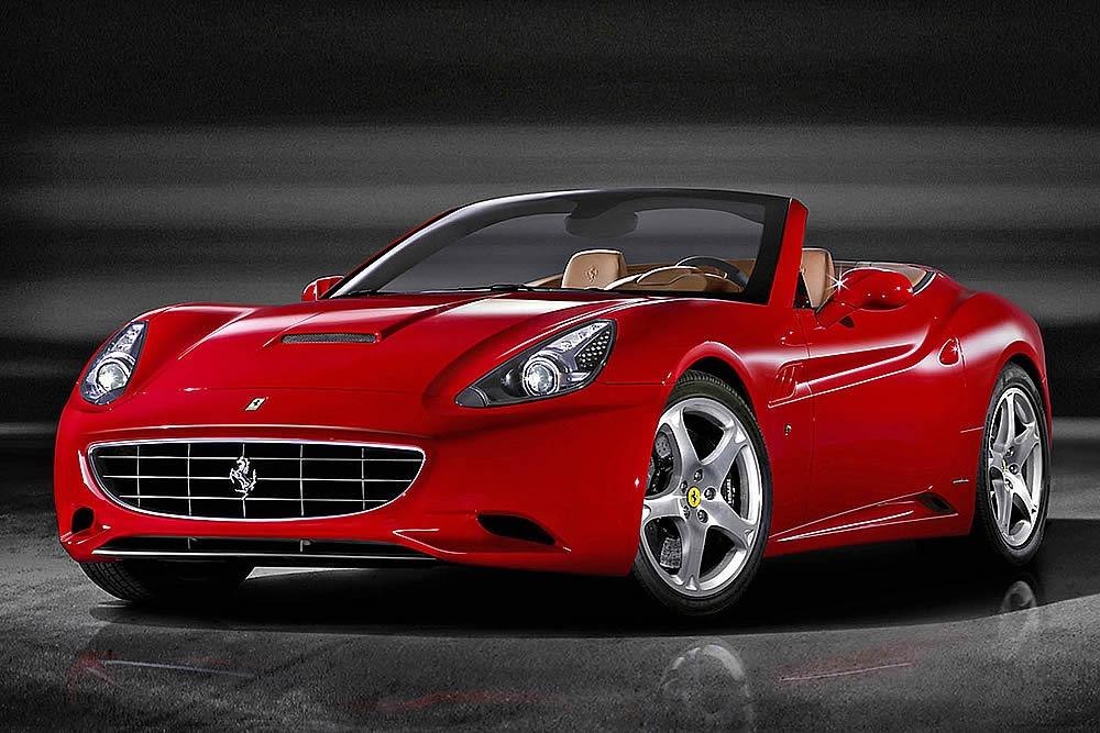 carros-ultimo-modelo-2012-27021.jpg