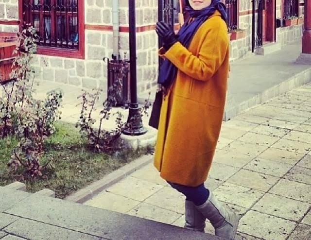 image-manteau-hijab-turque