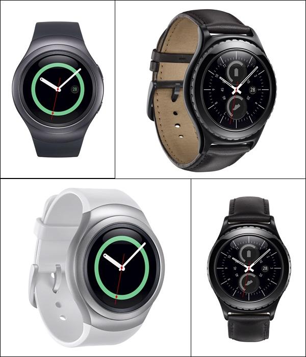 reloj-Samsung