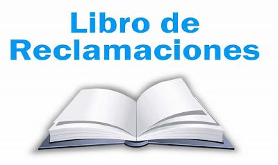 entidad publica peru: