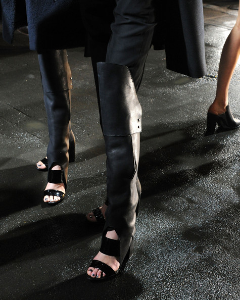 31-philip-lim-backstage-el-blog-de-patricia-shoes-zapatos