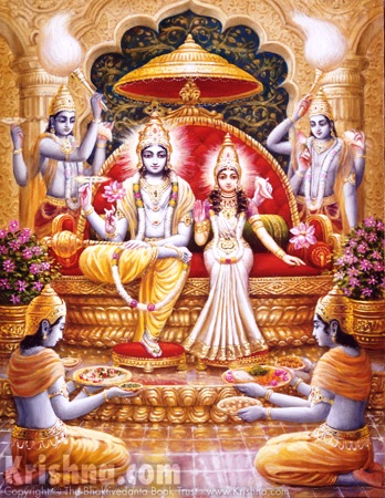 learnings from gita 10 life lessons to learn from bhagavad gita new delhi: bhagavad gita is a part of the great hindu epic mahabharatathe holy scripture is set in a narrative framework of a dialogue between pandava.