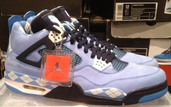 watch 7af22 fc032 ajordanxi Your  1 Source For Sneaker Release Dates  Air Jordan 4 Retro
