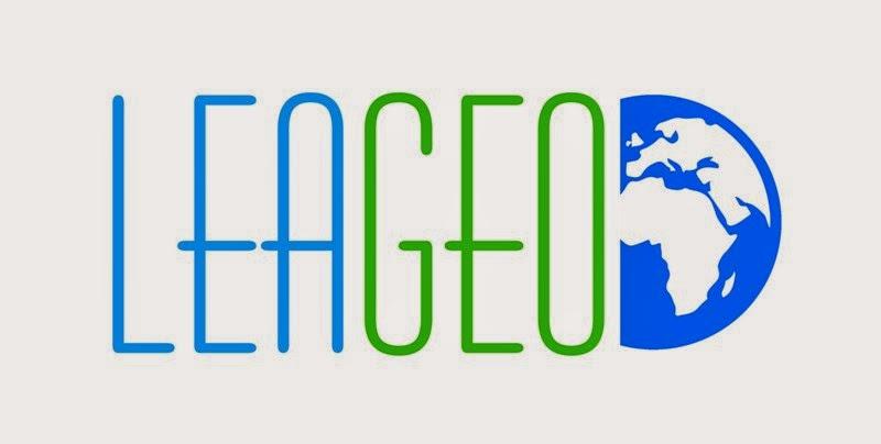 LEAGEO/Ufes