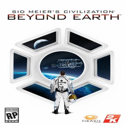 Sid Meiers-Civilization-Beyond-Earth