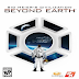 Sid Meiers Civilization Beyond Earth Free Download Game