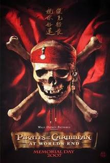 Jogos Para Celular Piratas do Caribe