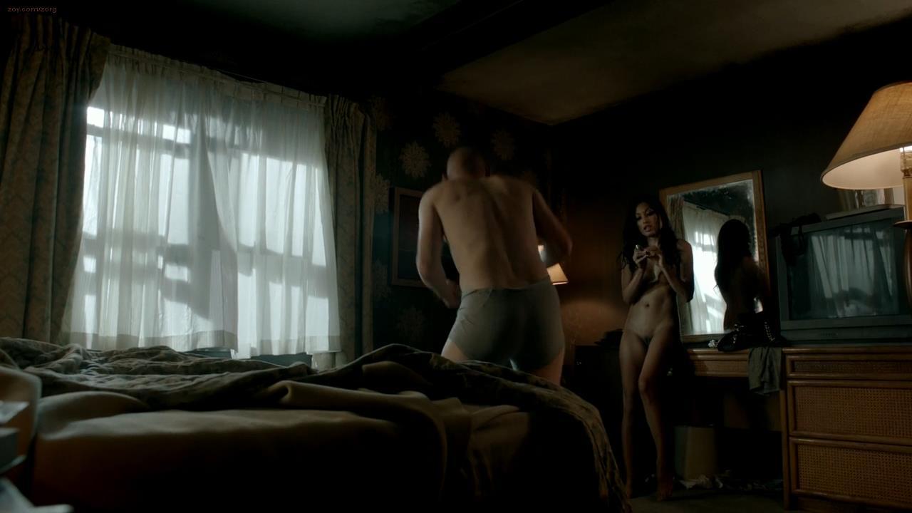 Kira clavell videos desnudos