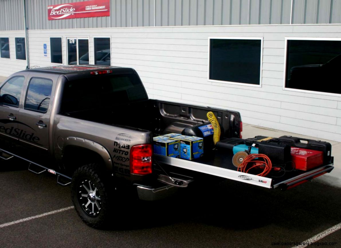 Mastercraft Truck Caps  Truck Caps and Accessories  Leominster