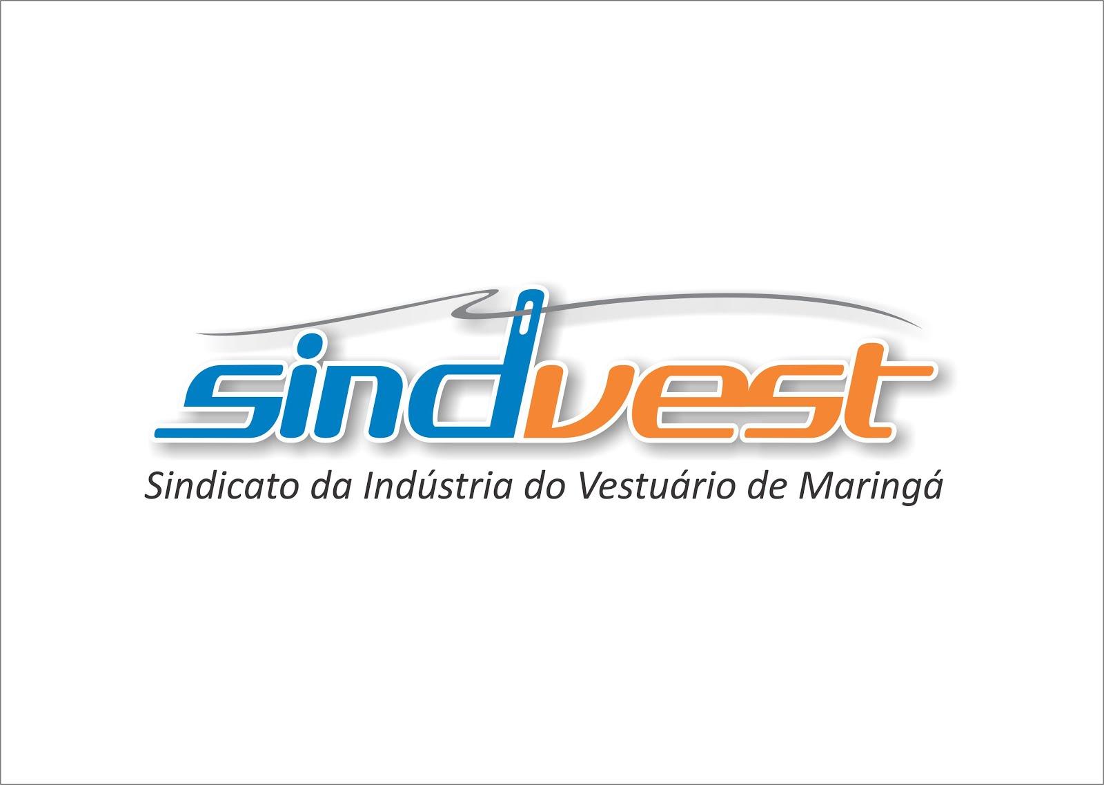 Sindvest