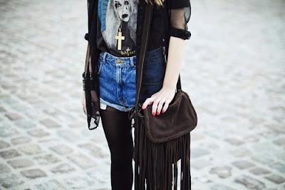 fashion, kläder, bild, tjej