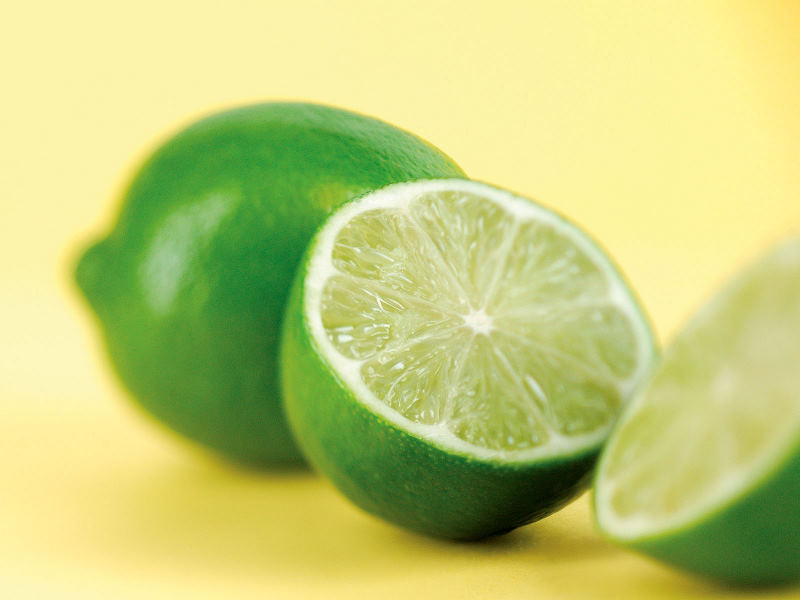 limon enfermedades: