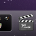 Plank: A Lightweight and Fast Dock For Ubuntu 12.04/11.10