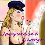 www.jacquelinegeorgewriter.com