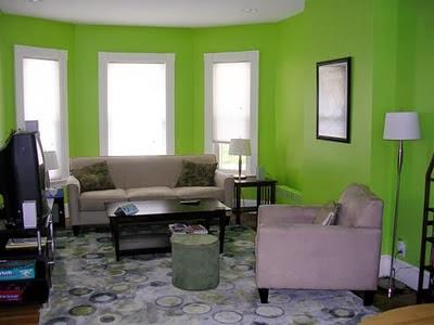 Trend Warna Cat Rumah Minimalis Modern 2014 - Desain Rumah Minimalis ...