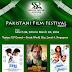 SPA Present's Pakistani Film Festival in Singapore