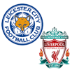 Leicester City - FC Liverpool