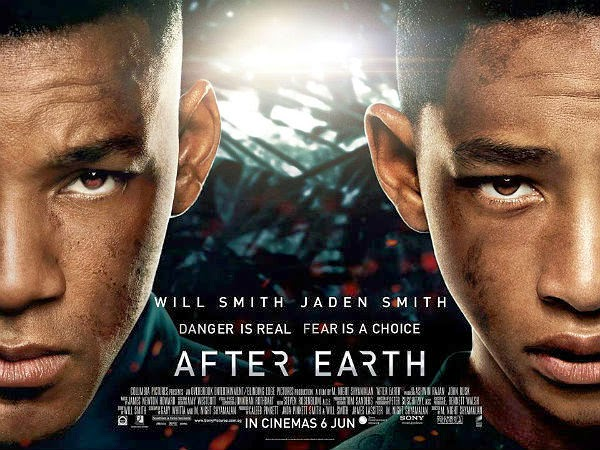 dating on earth subtitle download Grey's anatomy - (2007) a drama centered on the personal and professional lives of five surgical interns and their supervisors.
