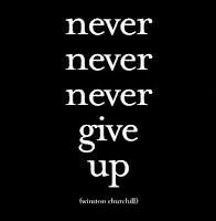 never-ever-give-up