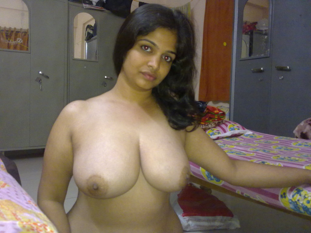 Opinion, the hot indian aunty photos not give
