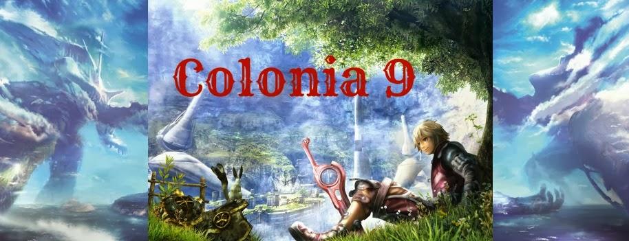 Colonia9