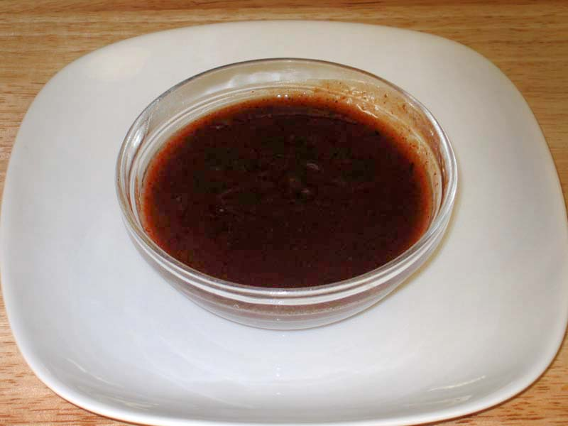 Ketchup Chutney Recipes — Dishmaps