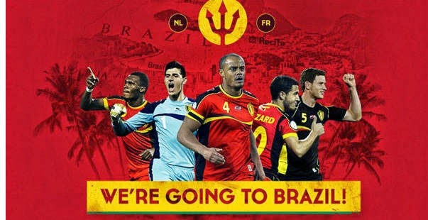 Pronostic_Belgique_Croatie1