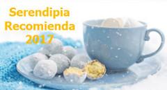 Reto Serendipia Recomienda 2017