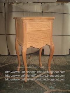 klasik furniture meja klasik mebel ukir klasik supplier meja klasik jepara supplier klasik furniture mentah unfinished