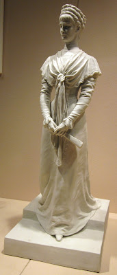 Hermann Klotz Empress Elizabeth of Austria