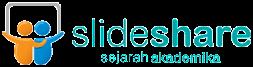 Bergabung di Slideshare