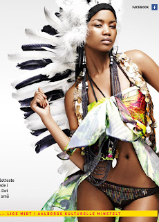 thula%2Bneka%2Btimodelle%2B11 TiMod'Elle Of The Week | Thula Neka