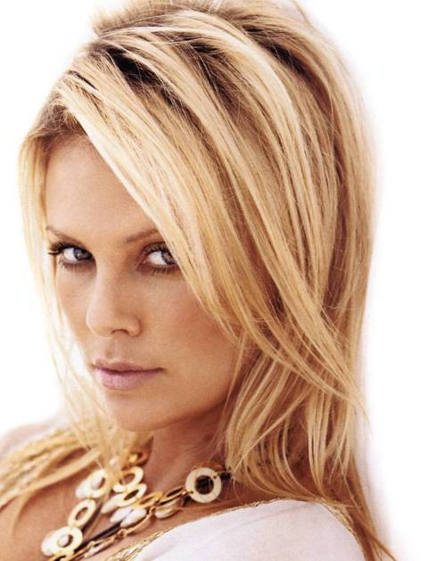 Prom Hairstyles, Long Hairstyle 2011, Hairstyle 2011, New Long Hairstyle 2011, Celebrity Long Hairstyles 2156
