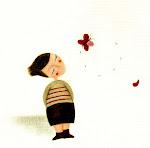 Alas de Mariposa . Editorial Bambú