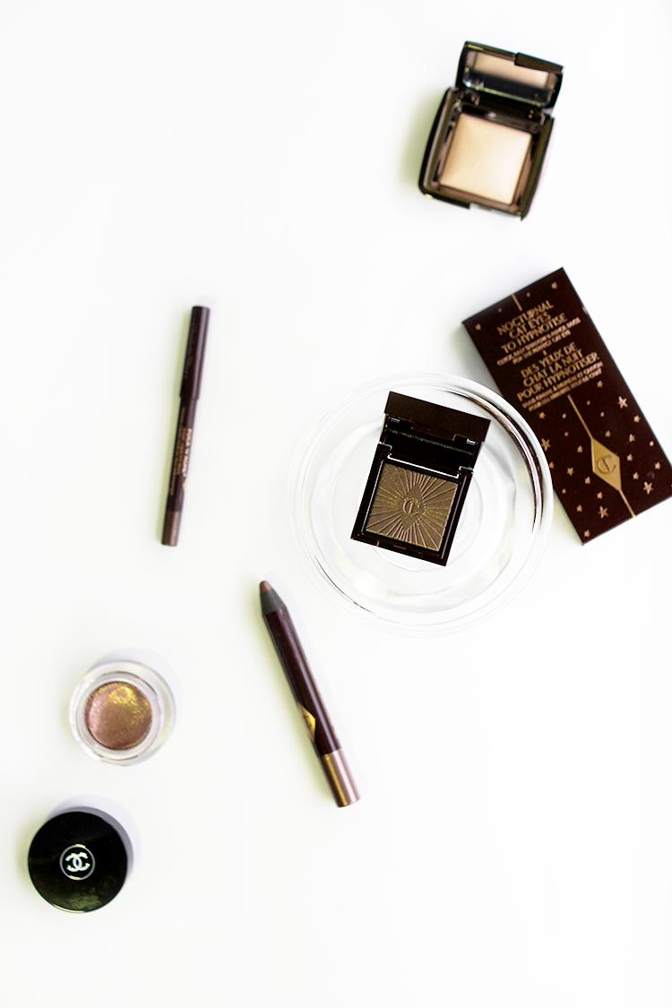 Charlotte-tilbury-makeup-haul