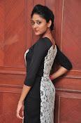 Sushma Raj New glamorous photos-thumbnail-13
