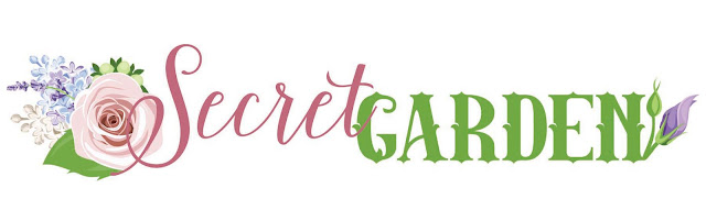 http://www.decomansl.es/catalogo/es/14719-coleccion-secret-garden