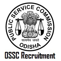 Odisha SSC Recruitment 2015 Junior Engineer 24 Job Vacancies | www.ossc.gov.in