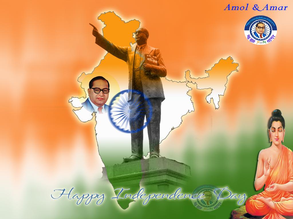 http://3.bp.blogspot.com/-bUwosrBirTs/UCOOLywM1RI/AAAAAAAABBE/u-kx6C1vN3I/s1600/18india+independence+day+flag+hd+and+map+of+india.jpg