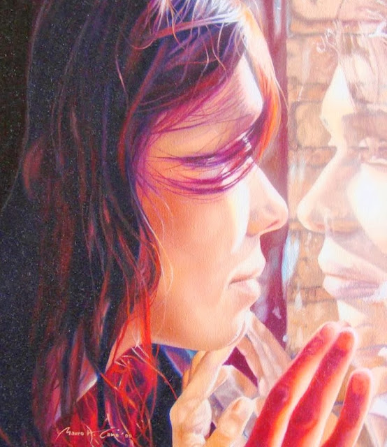 cuadros-mujeres-al-oleo-pintura