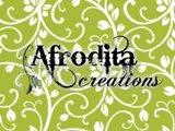 Afrodita Creations