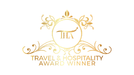 ΒΡΑΒΕΙΟ Shopping Experience of the Year in Central Greece 2018  απο το Travel & Hospitality Awards