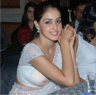 tamil actress mulai tamil actress nipple tamil actress mulai tamil