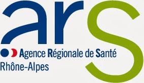 logo+ARS+Rhone+Alpes