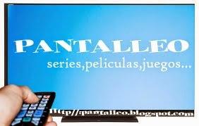 Pantalleo