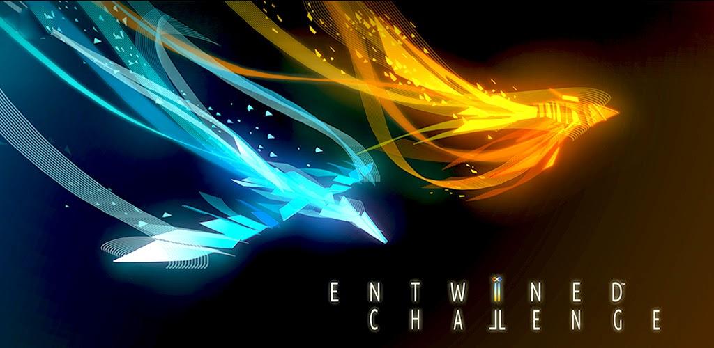 Entwined™ Challenge v1.2 APK