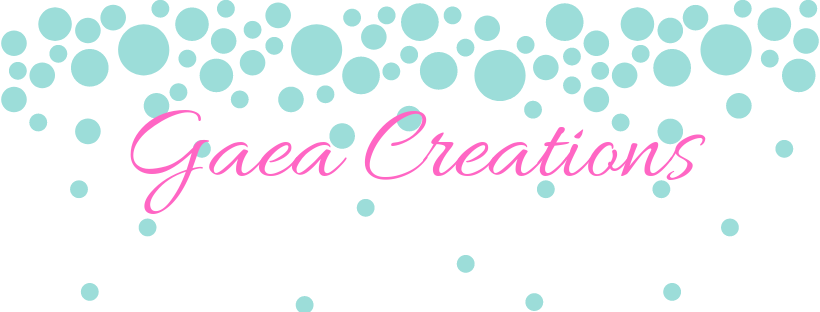 Gaea Creations