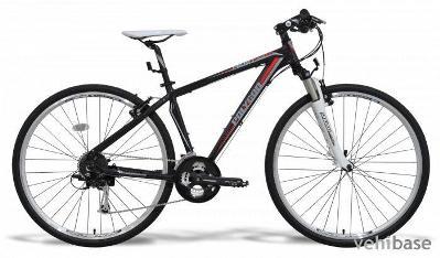 sepeda polygon bike road model terbaru dapatkan dengan harga promo