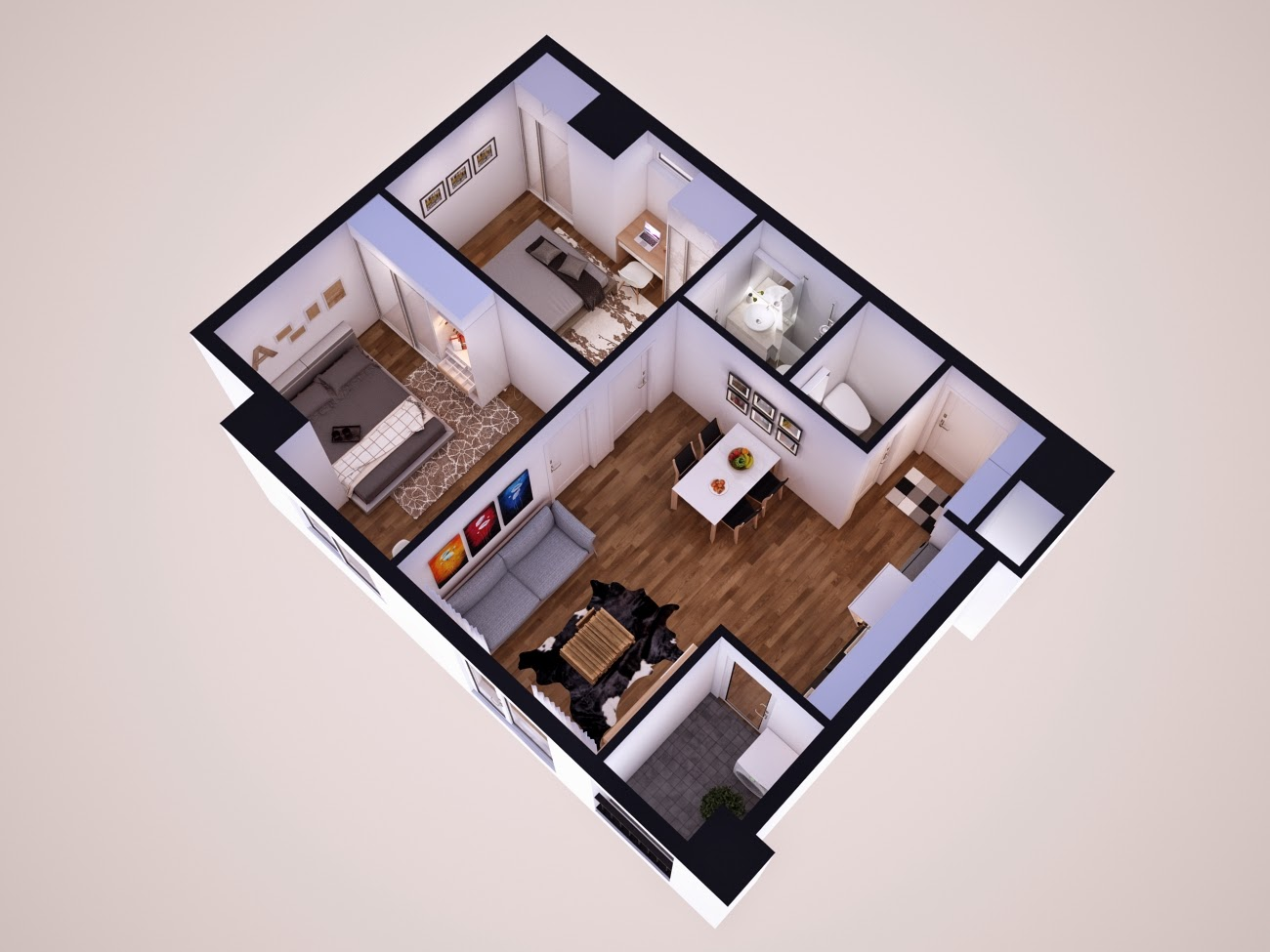 Parkview-3D-Can so 05-2